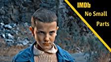 IMDb Exclusive #23 - Millie Bobby Brown