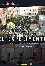 El Experimento - Bruclin Madrid