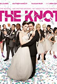 The Knot Poster