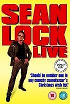 Sean Lock: Live!