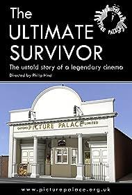 The Ultimate Survivor (2011)