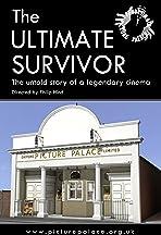 The Ultimate Survivor