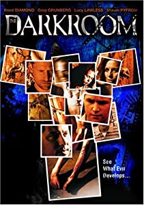 Watch online english movies hd quality The Darkroom USA [480x854]