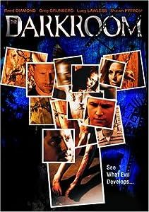 The watch online full movie The Darkroom by Jeremy Kasten [1280x768]
