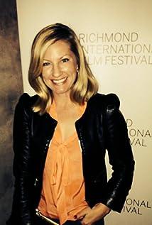 Jen Eldridge Picture