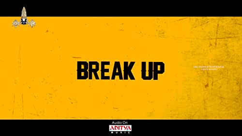 A freaky incident during a man's breakup party leads to an ultimate change in his life as uncalled situations pop up, eventually leading to a lot of frenzy.