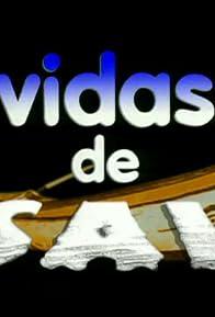 Primary photo for Vidas de Sal