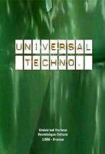 Universal Techno