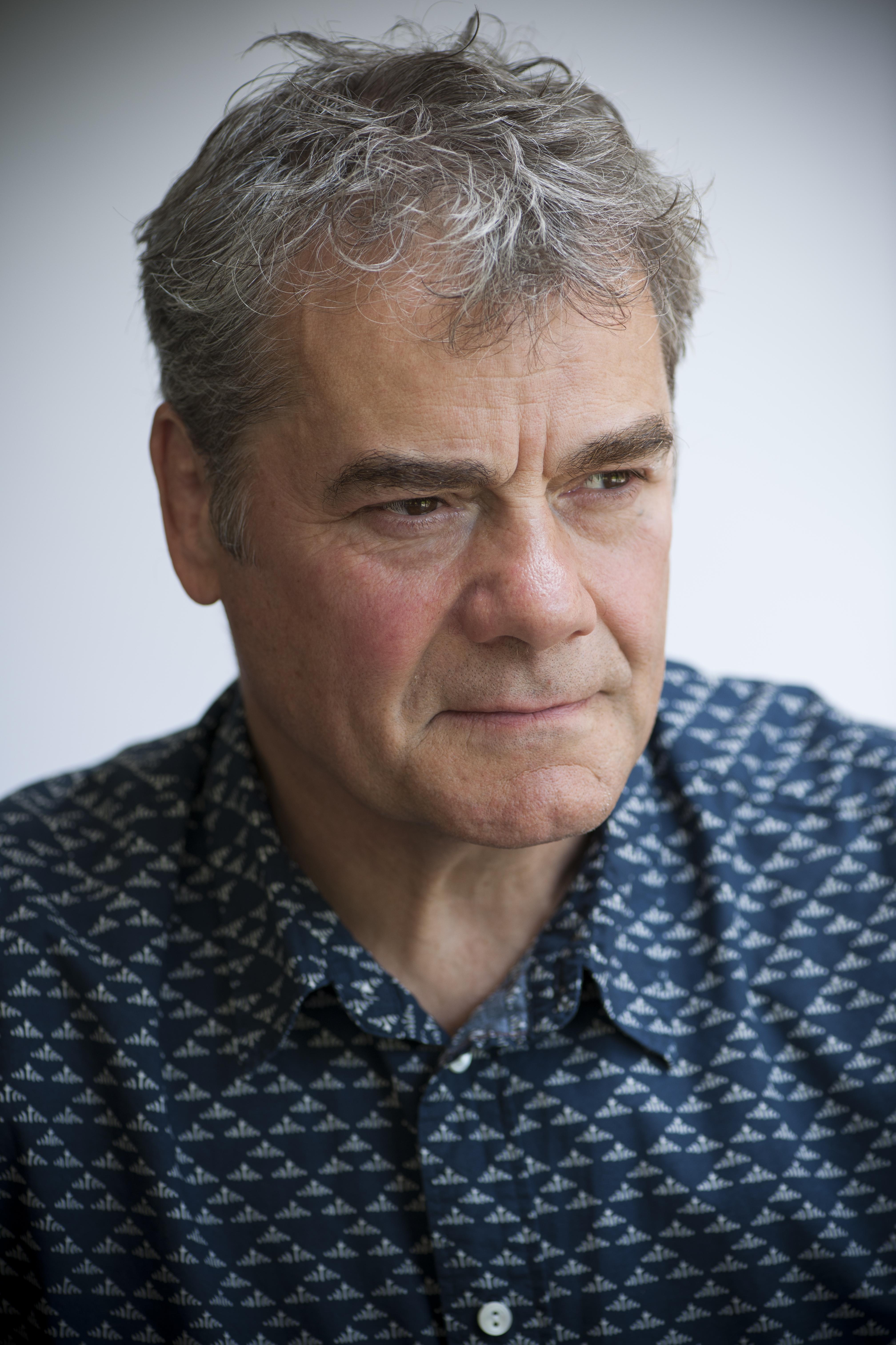 Gordon Kennedy