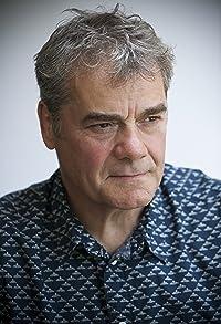 Primary photo for Gordon Kennedy