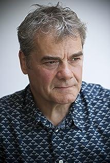 Gordon Kennedy Picture