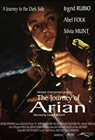 Primary photo for Arian's Journey