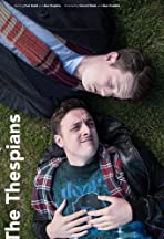 The Thespians