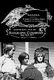 Ramona(1910) Poster - Movie Forum, Cast, Reviews