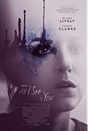 ##SITE## DOWNLOAD All I See Is You (2017) ONLINE PUTLOCKER FREE