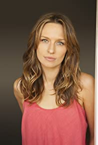 Primary photo for Michaela McManus