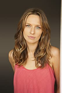 Michaela McManus Picture