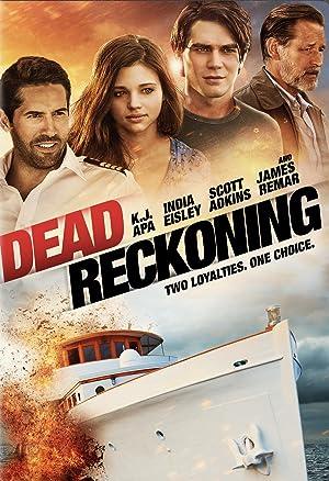 Download Dead Reckoning Full Movie