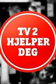 TV2 hjelper deg (1994)