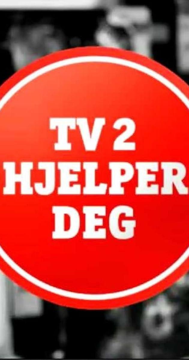 Tv2 hjelper deg dating games
