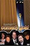 Comedy Gold (2005)
