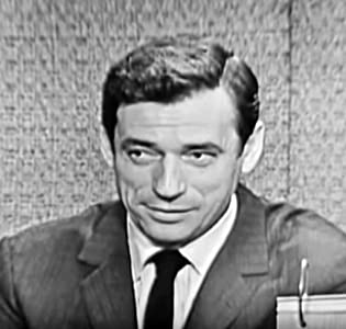 Top comedy movie downloads Yves Montand by [Full]