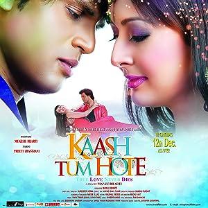 Kaash Tum Hote movie, song and  lyrics