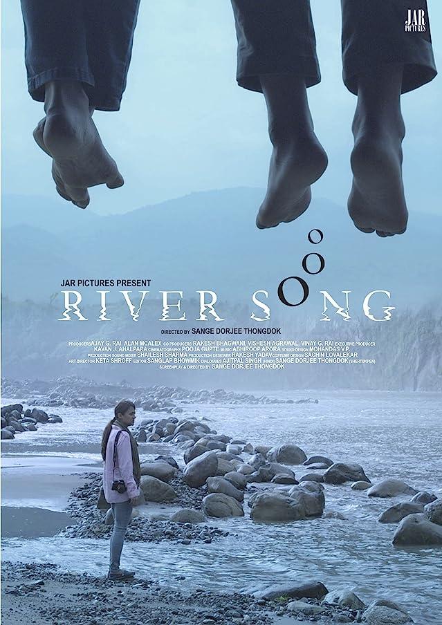 River Song (2018) Hindi Mubi WEB-DL x264 AAC