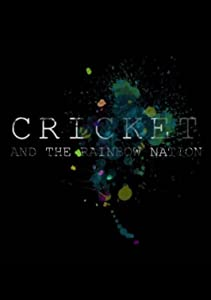 IMAX movie downloads Cricket and the Rainbow Nation [Avi]