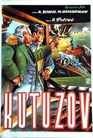 Kutuzov (1944)