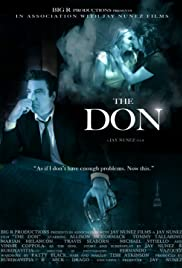 The Don Poster