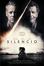 Watch Silencio (2018) Online Full Movie Free
