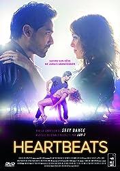 فيلم Heartbeats مترجم