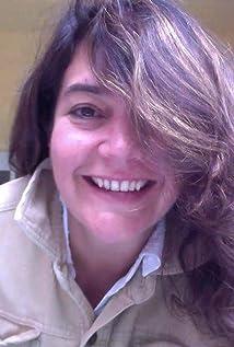 Anna Margarita Albelo Picture
