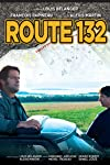 Route 132 (2010)