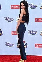 Primary image for Radio Disney Music Awards