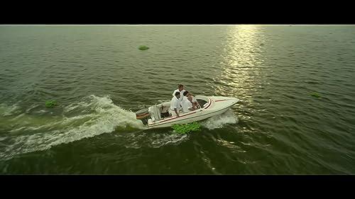 Sir C. P. (2015) Trailer
