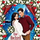 Jordan Belfi and Katrina Law in Snow Bride (2013)