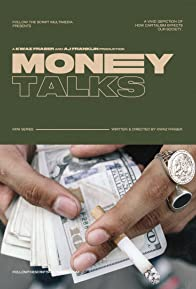 Primary photo for Money Talks the Anthology