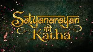 Satyanarayan Ki Katha song lyrics