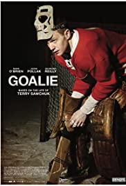 Watch Full HD Movie Goalie (2019)