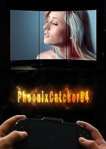 Ready full movie hd free download PhoenixCatcher84 USA [Mkv]