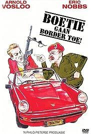 ##SITE## DOWNLOAD Boetie Gaan Border Toe! (1984) ONLINE PUTLOCKER FREE