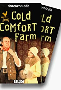 Primary photo for Cold Comfort Farm