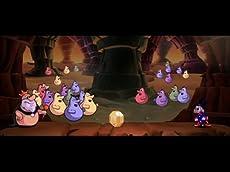 DuckTales Remastered (VG)