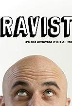 Travisty