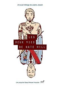 Watch online subtitles movies Les Deux Vies De Nate Hill [WEB-DL]