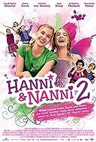 Hanni and Nanni 2