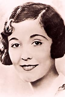 Winifred Shotter Picture