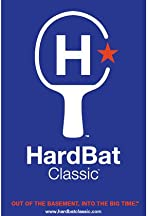 Hardbat Classic